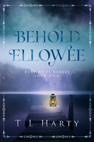 Behold Ellowee_ebook