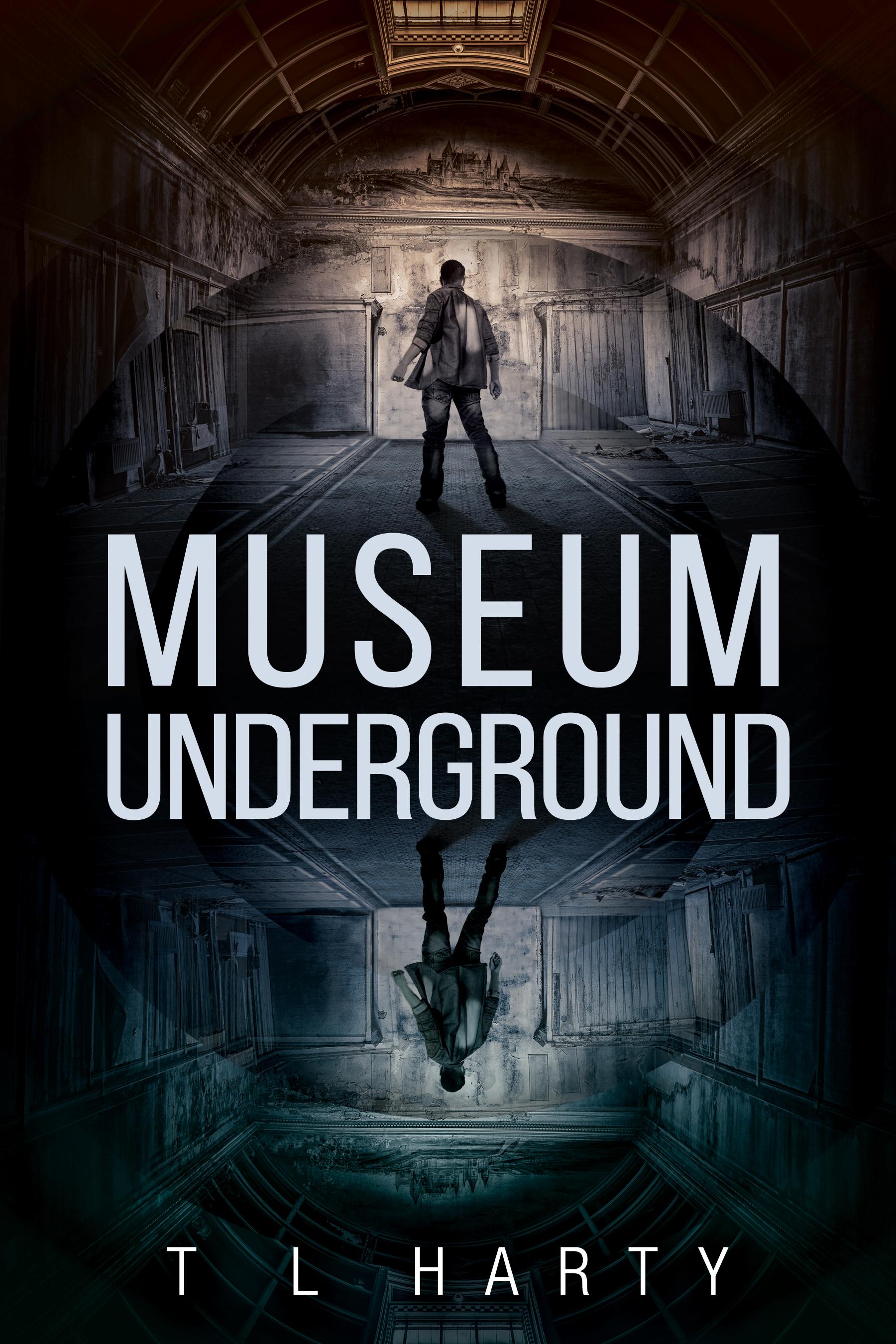 Museum Underground